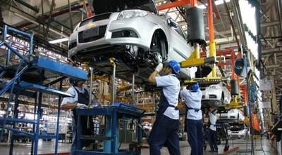 Maquiladoras exportaron por US$ 722 millones en el 2019