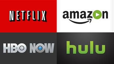 Impuesto a servicios como Netflix no se recargará al usuario final, dice Hacienda