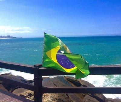 ¡Cuidado! Advierten sobre virus que afecta a paraguayos en Brasil