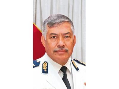 Helicópteros: Comandante de la FAP justifica la adquisición
