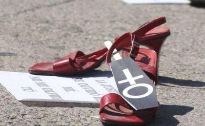 Bolivia registra nueve feminicidios en primera semana del año