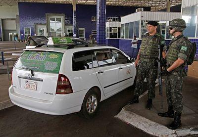 Tensión entre EEUU e Irán obliga al Mercosur a mayor vigilancia