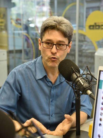Audio vincula a Soares con el cartismo y refuerza sospechas de que HC financió a Ferreiro