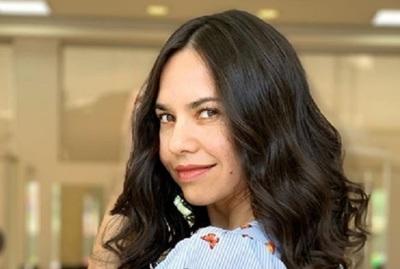 Melissa Quiñonez y su curiosa necesidad