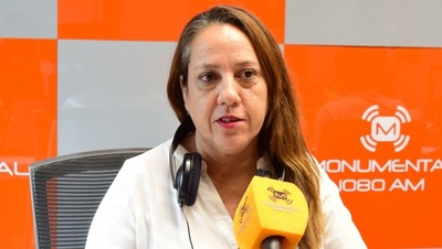 "Casco: ""Camilo es tan estafador que es capaz de estafar a la misma fiscala"""