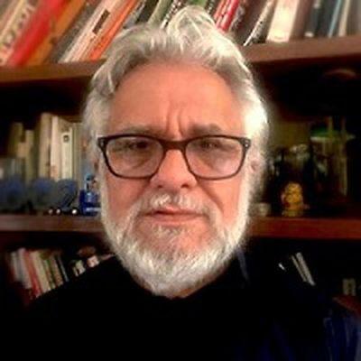 Ricardito Brugada, en el centenario de su muerte