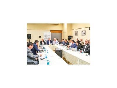 Hacienda solicitará adelanto al BCP para cubrir deuda flotante