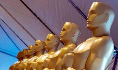 Los Óscar se celebrarán sin anfitrión
