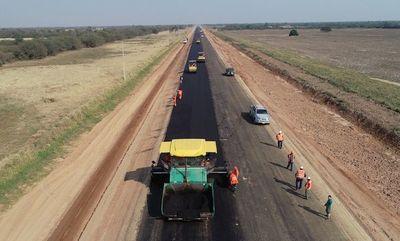 Buscan incentivar las inversiones vía APP para las obras públicas
