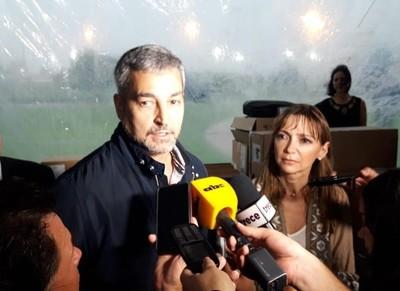 Ejecutivo insta a la ciudadanía a involucrarse en el combate contra el dengue