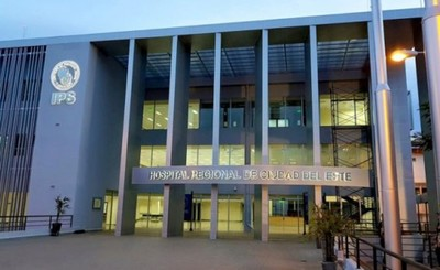 IPS mantiene su postura de excluir a asegurados con RUC