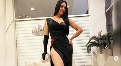 Norita Rodríguez habló de su nuevo programa: 'Estamos en etapa de casting'