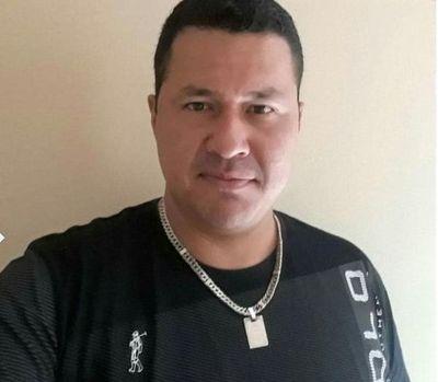 Corte abre sumario a juez que favoreció a guardaespaldas de Adaro