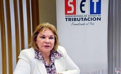 """Ex de la SET: """"Ataque de ABC coincide con cercanía de juicio oral en contra de Natalia Zuccolillo"""""""