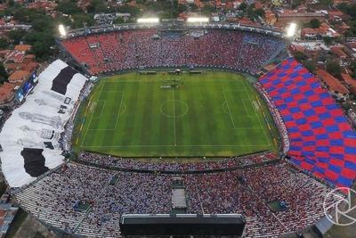 Fijan primera fecha del Torneo Apertura 2020