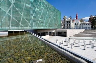 Museo de la Memoria de Chile, 10 años mostrando los horrores de la dictadura