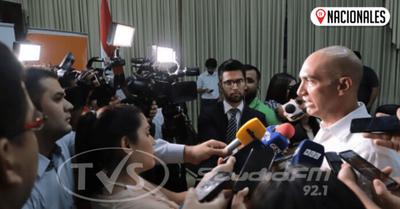 Salud Pública garantiza atención a pacientes con posible cuadro de dengue