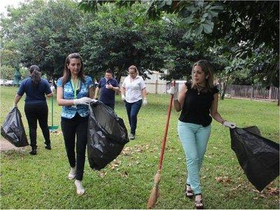 Ejecutivo dispone que entes públicos ejecuten acciones preventivas contra el dengue