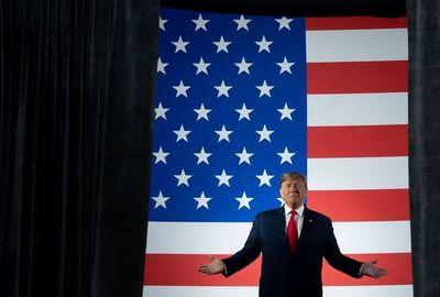 EE.UU. aumenta la presión sobre las finanzas de Irán