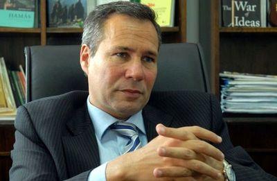 """Iraní imputado en caso AMIA: """"A Nisman lo mataron"""""""