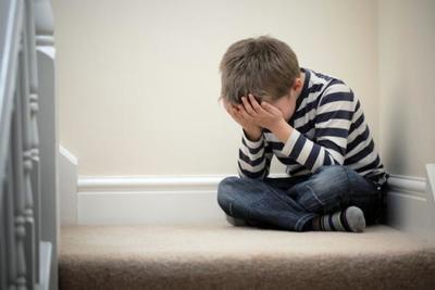 Maltrato infantil: Un mal que puede afectar toda la vida