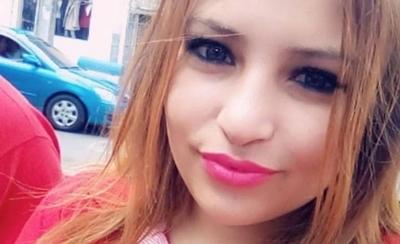 HOY / Hallaron a joven y a su hija desaparecidas, ambas se quedaron con una familia amiga
