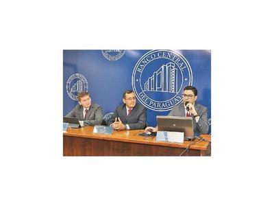 BCP ve con optimismo repunte de importación de bienes de consumo