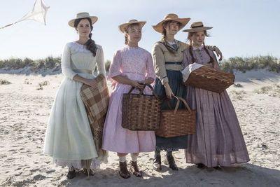 En el 2019, más mujeres protagonizaron filmes, pero persisten brechas