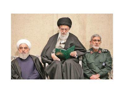 """Irán asume su """"error"""" con avión ucraniano y EEUU ve negligencia"""