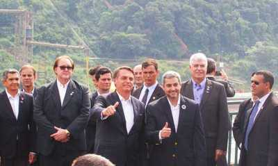 Bolsonaro busca un MERCOSUR a medida de Brasil o nada, afirma analista