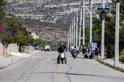 Haití conmemora 10 años del terremoto que causó la devastación del país