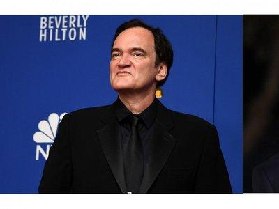 Tarantino, Scorsese y Almodóvar buscan ir a unos Oscar con todo por decidir