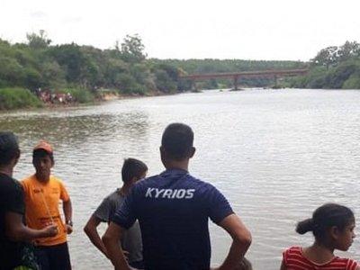 Caluroso fin de semana dejó como saldo cuatro niños ahogados