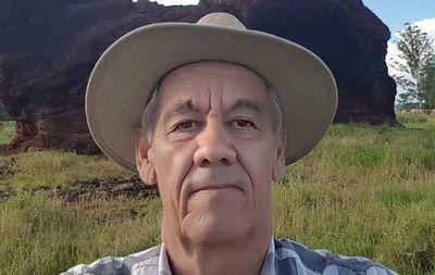 Productores de Caaguazú asediados por invasiones