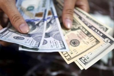 Restricciones obligan a tener cuidado con los billetes de dólar