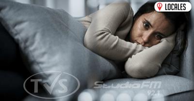 Depresión, el mal silencioso que se convirtió en la pandemia del siglo XXI