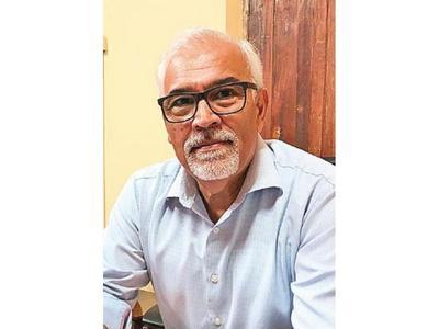MUVH apoya pedido de sector privado de bajar  tasas