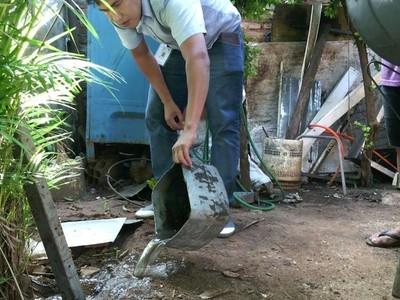Dueños de baldíos amenazan con denunciar por invasión de propiedad