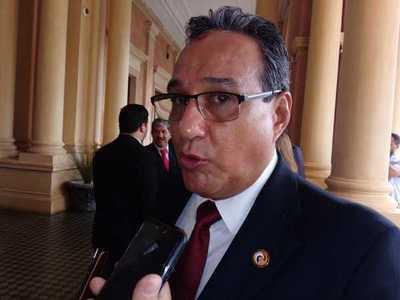 Hugo Javier afirma que necesitan del apoyo de la ciudadanía para la lucha contra el dengue