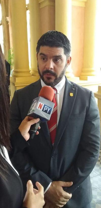 Intendente de Asunción denuncia boicot de carriteros a lucha antidengue