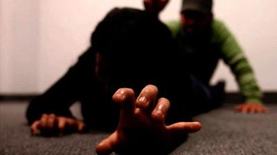 Solicitan prisión para imputado por intento de feminicidio