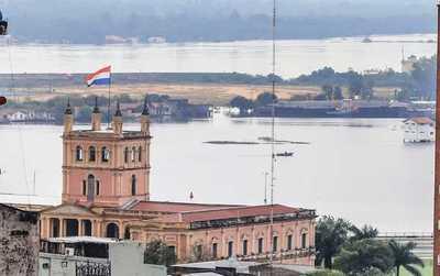 Bloomberg resalta perspectiva de una fuerte recuperación del Paraguay en 2020