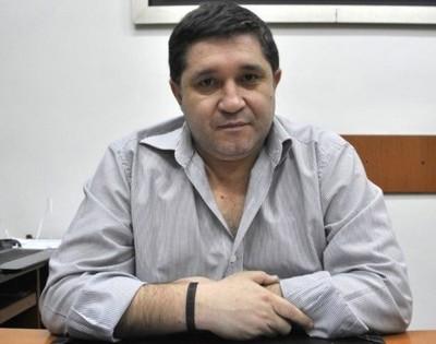 'El problema fue que se hizo la feria en una intendencia liberal', dice jefe de la comuna fernandina