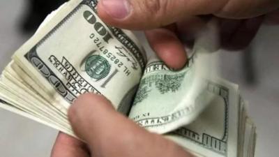 HOY / No hay argumento legal para rechazar dólares, dice Sedeco y prepara plan de salvataje