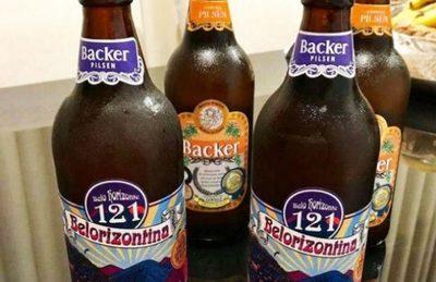Ordenan retirar cerveza a causa de muerte e intoxicaciones