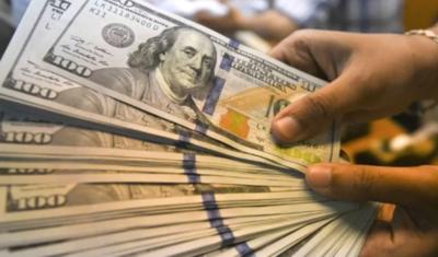 Consideran práctica abusiva rechazar dólares por pequeños defectos