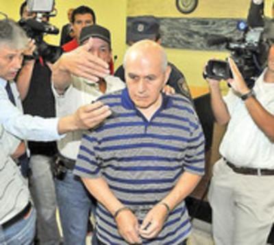 Juan Pío Paiva y padre deberán pajar indemnización a hermanos