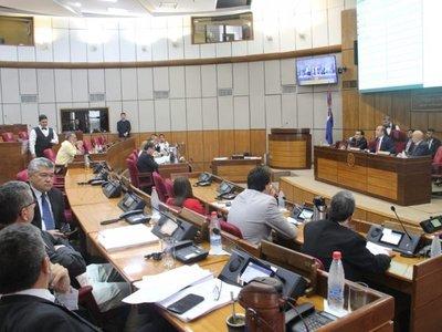Comisión Permanente insta a declarar emergencia por dengue