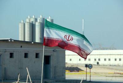 Europa pierde la paciencia y presiona a Irán para que cumpla acuerdo nuclear