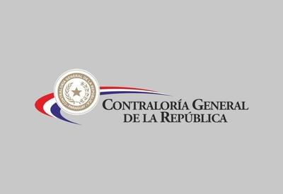 Este jueves, el último día para que intendentes y gobernadores presenten rendición de cuentas
